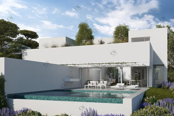 country house in Platja d´Aro